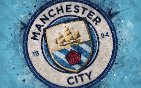 hd wallpaper soccer manchester city f