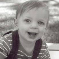 Cameron Adam Beck Obituary - Visitation & Funeral Information