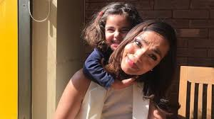 Aamina Sheikh's new YouTube channel is the most wholesome thing ...