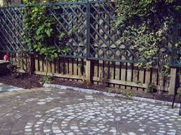 Edenscapes Landscape Gardening Garden Design And Construction