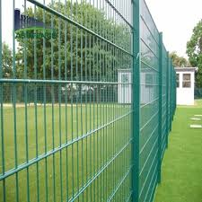Philippines Heat Treated Double Wire Mesh Fence With Sliding Gate View Philippines Gates And Fences A S O Mesh Fencing Gates Product Details From Anping County A S O Metal Wire Mesh Products Co Ltd On Alibaba Com