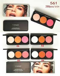 mac makeup matte eye shadow palette