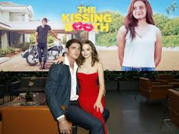 Kissing booth 2' - Netflix's Kissing ...