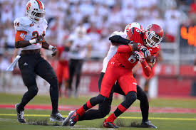 Utah football: Dres Anderson evolving into a complete player - The ...