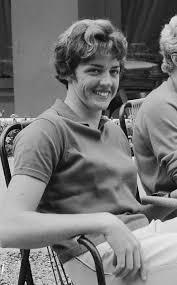 Margaret Smith Court – Wikipedia