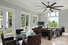 best ceiling fans with lights bright