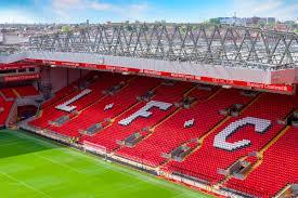 Liverpool-Watford, Premier League: formazioni, pronostici - Il ...