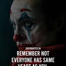 best instagram jokerquotes hashtags difficulty posts