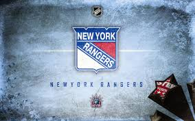 new york rangers wallpaper 1440x900