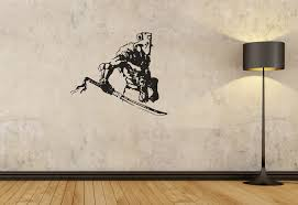 How About My Wall Stickers With Dota2 Theme Dota2