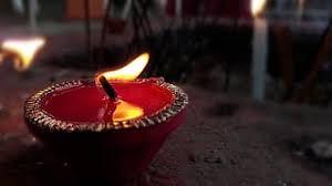 diwali, deepavali, festival, lamp, pooja, puja | Pikist