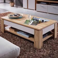 wall incl sideboard coffee table