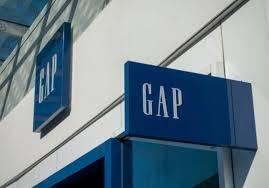 gap inc plans big channel changes in
