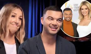 Guy Sebastian calls out 60 Minutes for ...