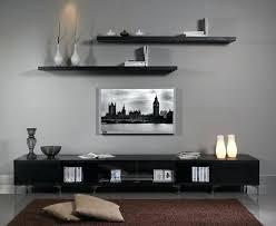 tv wall shelving byeurope co