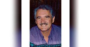 Louis Reams Obituary - Visitation & Funeral Information