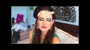 makeup by arts houston texas