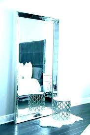 wall mirror large industrialhydraulic