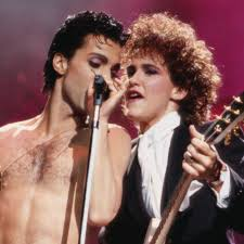 Prince's Former Bandmembers Share Their Favorite Stories