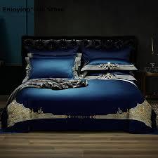 new 1000tc egyptian cotton royal luxury