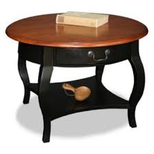 leick furniture coffee table coffee