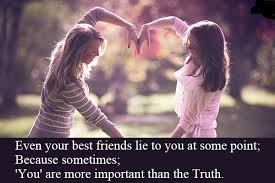 best friend quotes is one of the most beautiful friendship quotes