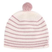 FW20 Ida Rose Hat – Babylicious