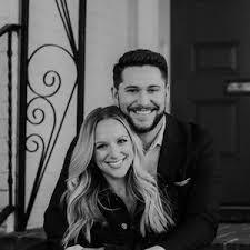 Ava Stewart and Michael Ham's Wedding Registry on Zola | Zola