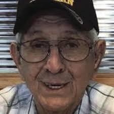 Vernon Fabian Aguirre   Obituaries   santamariatimes.com