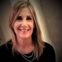 Rhonda Johnson - Senior Service Specialist - CIBC | LinkedIn