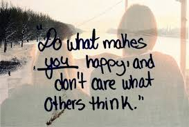 positive and inspirational resolution quotes for