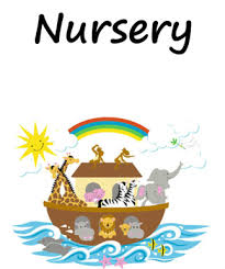Church nursery clipart 1 » Clipart Station