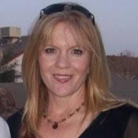 Cathy (Todd) West - Senior Customer Success Manager - Verizon Telematics  Inc.   LinkedIn