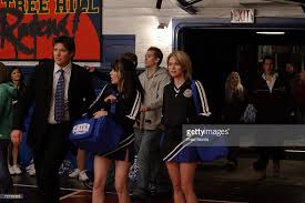 All about celebrity Preston Corbell! Watch list of Movies online: One Tree  Hill - Season 3! Fusion Movies