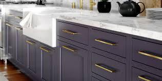 metal drawer pulls drawer pulls and