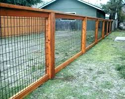Goat Fence Panels Cattle Fence Panels Metal Goat Fence Panel Cheap Goat Fence Goat Fence Panel Livestock Fence Panels Backyard Fences Fence Design Cheap Fence