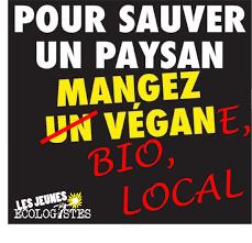 Écolos Sciences Po - Accueil | Facebook