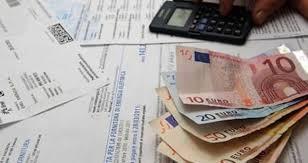 Reddito di emergenza (Rem) 2020: come ottenerlo all'Inps