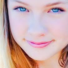Ivy McDonald: Actor, Extra and Model - Queensland, Australia - StarNow