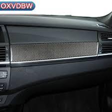 Oof Car Window Decal Vinyl Bumper Sticker Funny Joke Dank Meme Death Sound 0324 Auto Parts And Vehicles Car Truck Graphics Decals Magenta Cl
