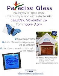 blog paradise custom glass