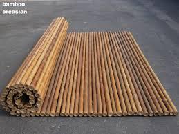 Rolled Bamboo Fences Bamboo Fencing Big Bamboo Poles Bamboo Wall Covering Bamboo Matting Bamboo Santa Bamboo Rolls Panels Bamboo Ana Fencing Barbara Bamboo Fences Clarita Privacy Fence Santa Bamboo Rolls Panels Bamboo Cruz Yard Fence Garden