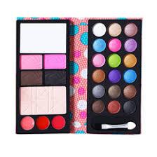 makeup uk free delivery saubhaya makeup