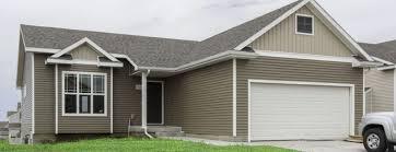 savannah homes iowa home builder