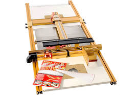 Cvp S01 I Table Saw Super System Combo Value Pack Incra Woodworksupplies Com Au