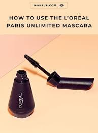 maquillage de yeux le maa l oréal