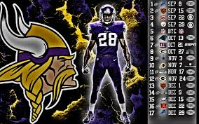 cool football wallpapers 69 pictures