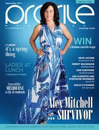 Sunshine Coast Profile Magazine by Profile Magazine - issuu