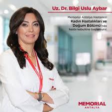 Uzm. Dr. Musa Yıldız Manavgat Psikiyatri Kliniği - Services