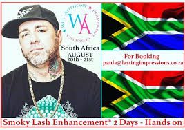 africa archives permanent makeup world
